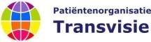 Patientenorganisatie Transvisie