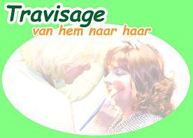 Travisage
