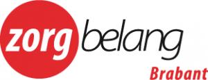 Zorgbelang Brabant Logo