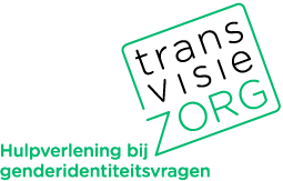 logo-transvisiezorg