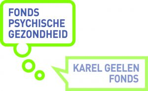 logoKG jpg